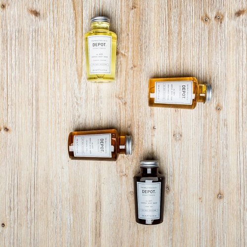 Body & Home Scentsations