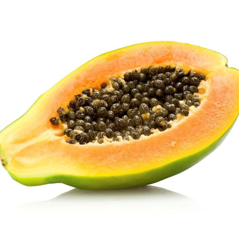 M_S-Smoothies-papaya2-circle